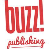 Profile for Buzz! Publishing