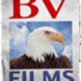 Profile for BV Films Editora