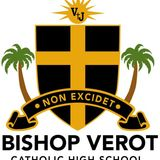 Profile for Bishop Verot Catholic High School