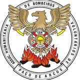 Bombeiros Voluntários de Paço de Arcos