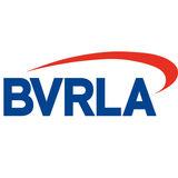 Profile for BVRLA