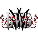Profile for BWD Magazine