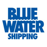 Profile for Blue Water Shipping