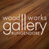 Profile for Bungendore Wood Works