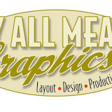 Profile for By All Means Graphics
