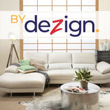 Profile for By Dezign Pty Ltd