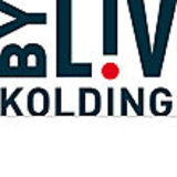Profile for ByLivKolding