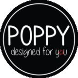 Profile for Poppy