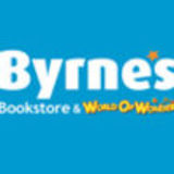 Profile for Byrnes Bookstore & World of Wonder