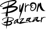 Profile for Byron Bazaar