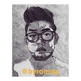 Profile for byronsin9