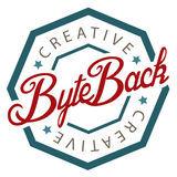 ByteBack Creative