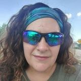 Profile for Nicole Landen
