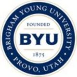 Profile for Brigham Young University Editing Students