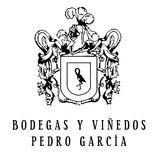 Profile for Bodegas y Viñedos Pedro Garcia