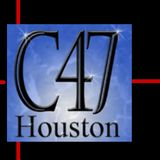 Profile for c47houston