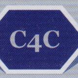 C4C FED
