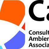 Profile for Ca2 | Consultores Ambientais Associados