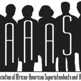 Profile for California Association of African American Superintendents and Administrators