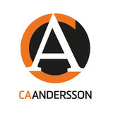 Profile for CA Andersson