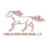 Profile for Caballo Rojo Publishing - The Brahman Journal