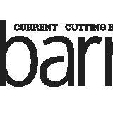 Go to Cabarrus Magazine's profile page