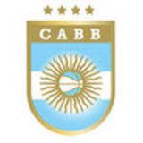 Profile for cabb Confederación Argentina de Básquetbol