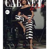 Profile for Cabinet de l'Art - Журнал Cabdelart