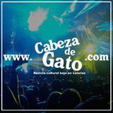 Profile for Cabeza de Gato