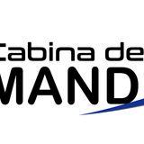 Profile for Cabina de Mando