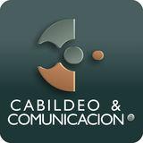 Cabldeo y Comunicación