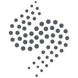 Profile for Cablecraft Ltd