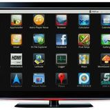 Indian IPTV Box- The Next Generation of Television by Cable Hd Tvs