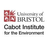 Profile for Cabot Institute for the Environment