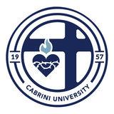 Profile for Cabrini University