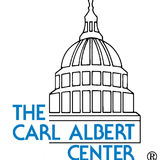 Profile for Carl Albert Center's Extensions