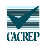 Profile for CACREP