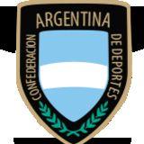 Profile for Confederación Argentina Deportes
