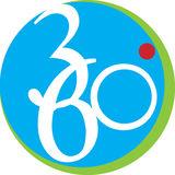 Profile for 360_scrpardo
