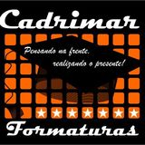 Profile for CADRIMAR FORMATURAS