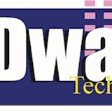 CADWARE-TECHNOLOGY