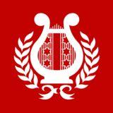 Profile for Stedelijke Harmonie Caecilia