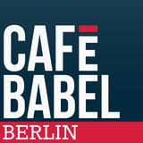 Profile for Cafébabel Berlin