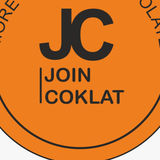 Profile for Cafe Coklat Malang Join Coklat