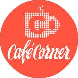 Profile for cafecornerpy