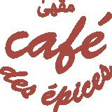 Profile for cafedesepices437