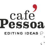 Profile for Café Pessoa