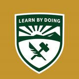 Profile for Cal Poly College of Agriculture, Food and Environmental Sciences