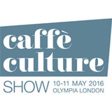 Profile for Caffe Culture Show