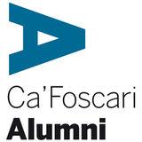 Profile for Ca' Foscari Alumni